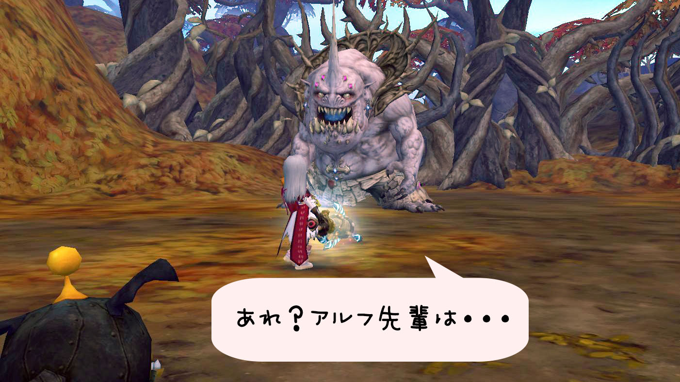 Blog_0901_20.jpg