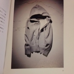 image-203 のコピー