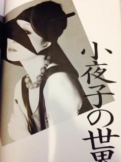 image-236 のコピー