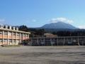 霧島小学校