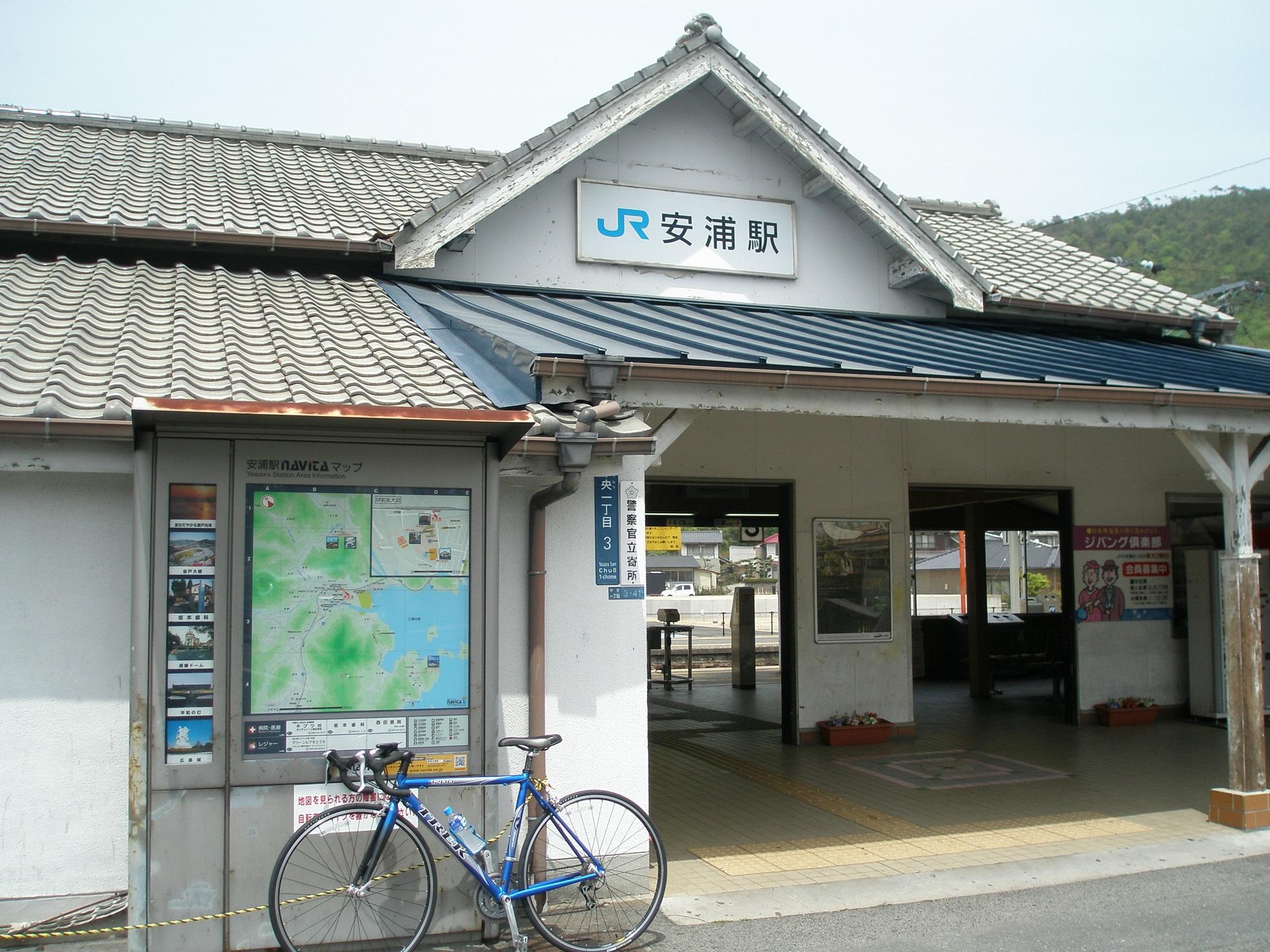 20141101q7.jpg