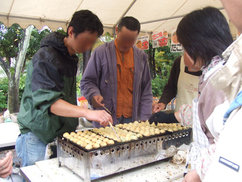 takoyaki2.png