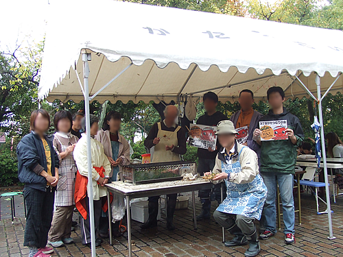takoyaki6.png