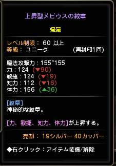 2013092203303919f.png