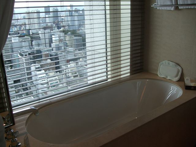 大阪でもSpa*Dreamが出張サービスで楽しめます! プレミアム ウイング よもやま話 その3