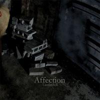 affection_sn.jpg
