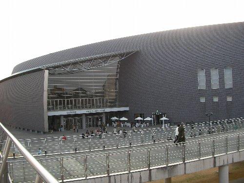 20140201ひめ風①