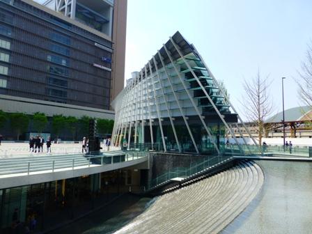 大阪(1)
