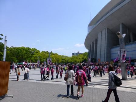 大阪(6)