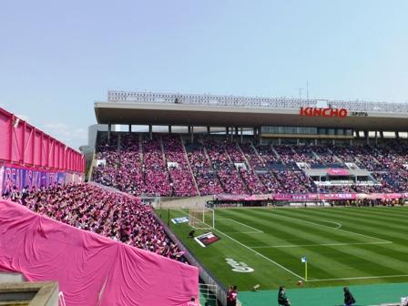 大阪(11)