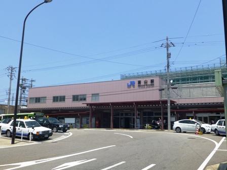 富山(25)