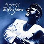 Elton John - Your Song4