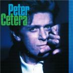 Peter Cetera - SOLITUDESOLITAIRE