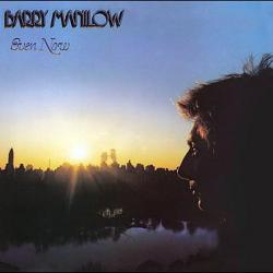 Barry Manilow - Somewhere In The Night2