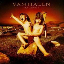 Van Halen - Cant Stop Lovin You2