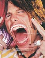 Aerosmith - I Dont Wanna Miss a Thing3
