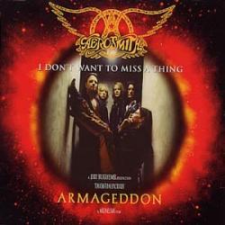 Aerosmith - I Dont Wanna Miss a Thing1