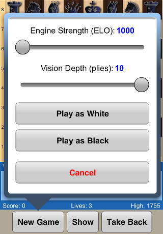 chess_vision_trainer_1.jpg