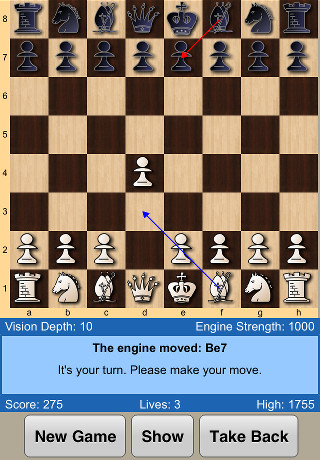 chess_vision_trainer_3.jpg