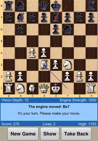 chess_vision_trainer_4.jpg