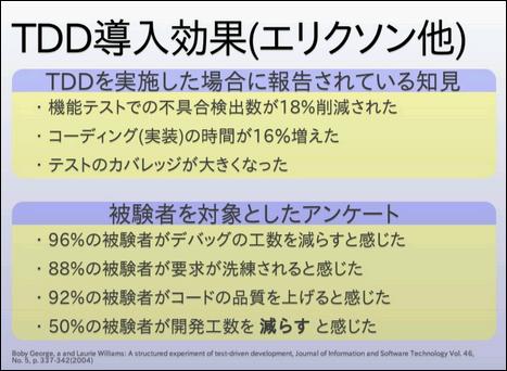 20130727_tddbc_4.png