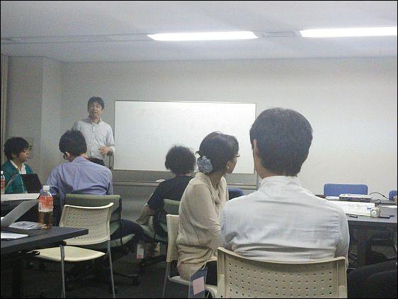 20131001_yokohamadojo1.jpg