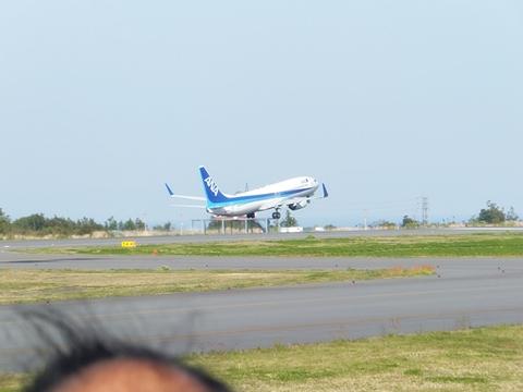 fujieda-20130413-31s.jpg