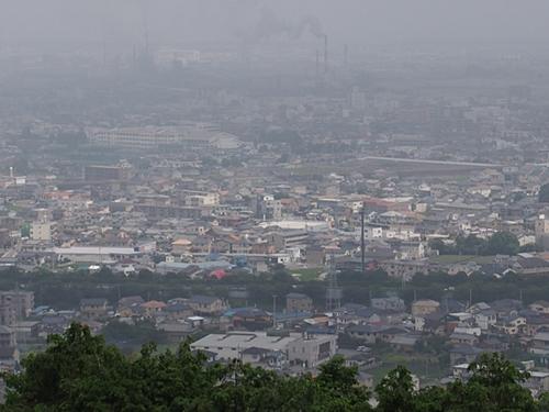 iwamotoyama-20130707-04s.jpg