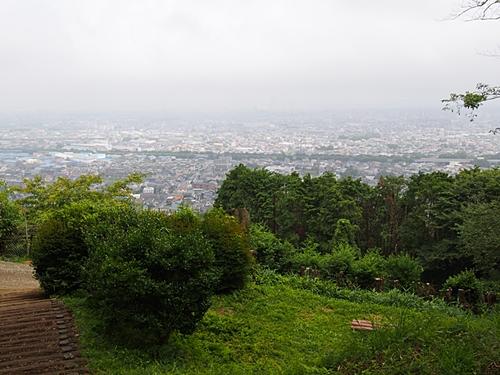 iwamotoyama-20130707-05s.jpg