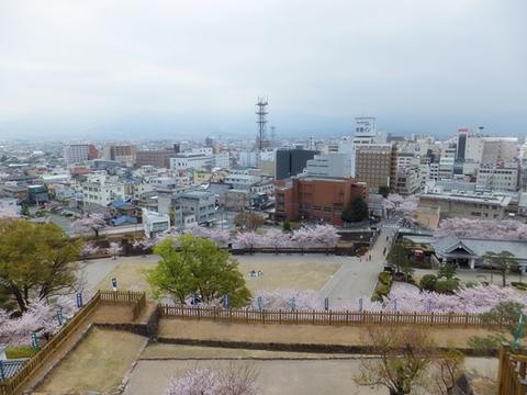 kofu-20130330-17s.jpg