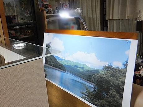 nini-20130609-05s.jpg