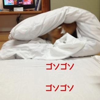 fc2blog_20131006204341e68.jpg