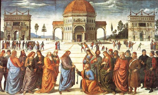 1024px-Perugino_Keys_convert_20141203085316.jpg
