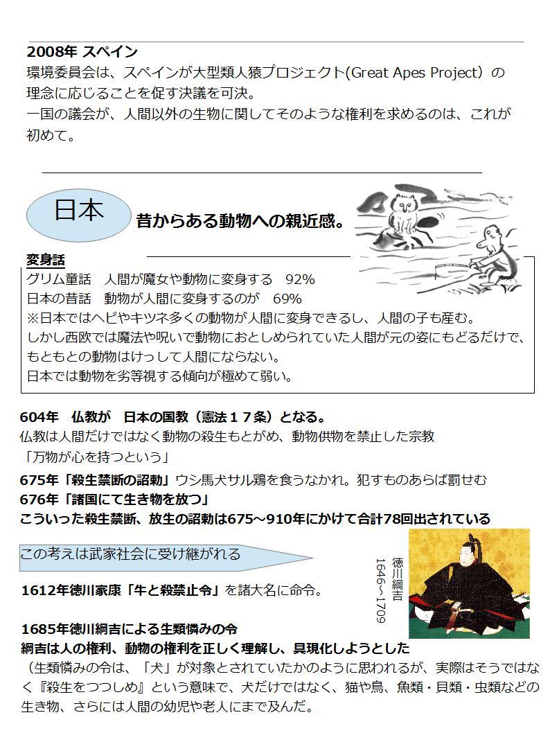 11_20131020213454ff7.jpg