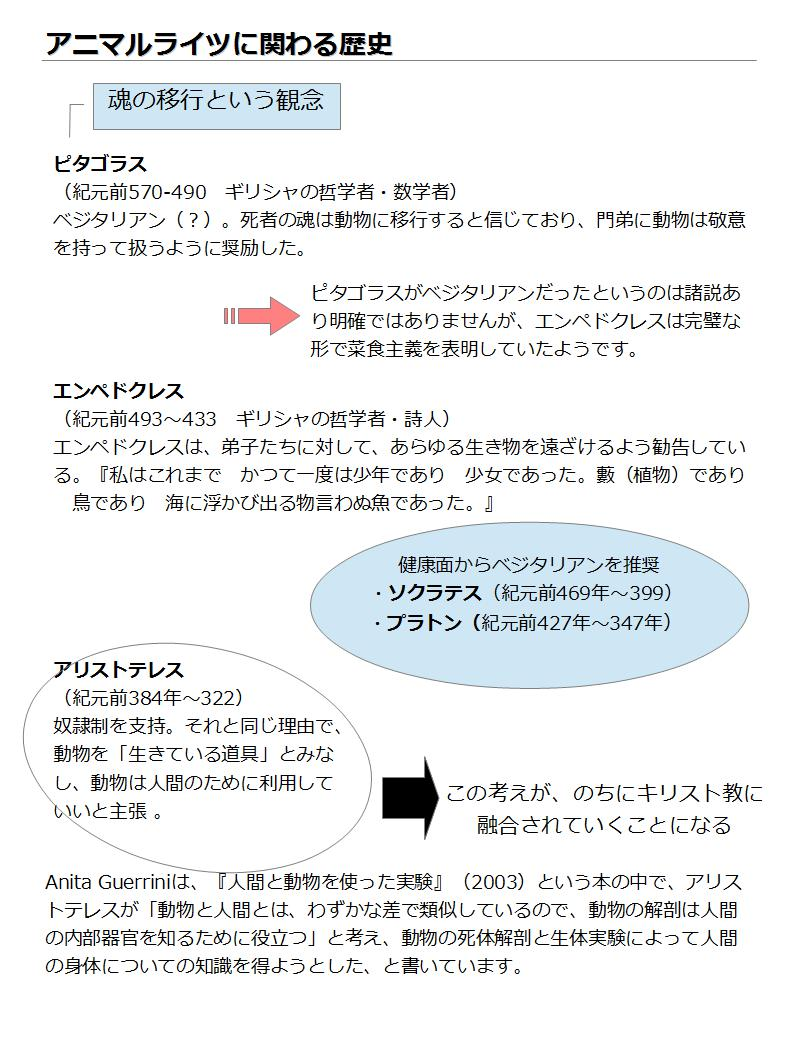 1_20131020213428b8c.jpg