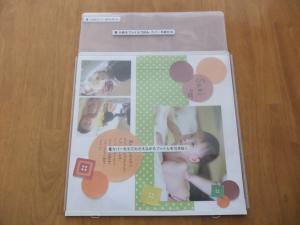 DSCF5682_convert_20130917114650.jpg