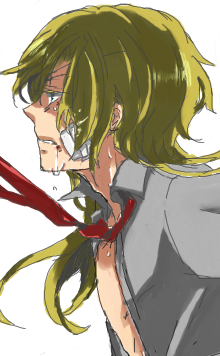20130816154739ce8.png