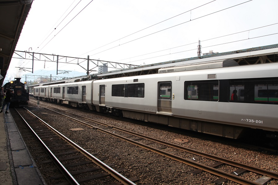 C11207IMG_7177-1.jpg