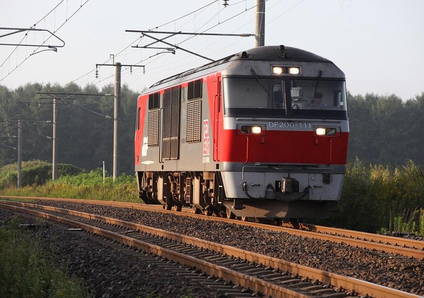 DF111IMG_6618-3.jpg