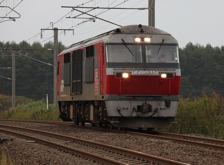 DF112IMG_7017-3.jpg