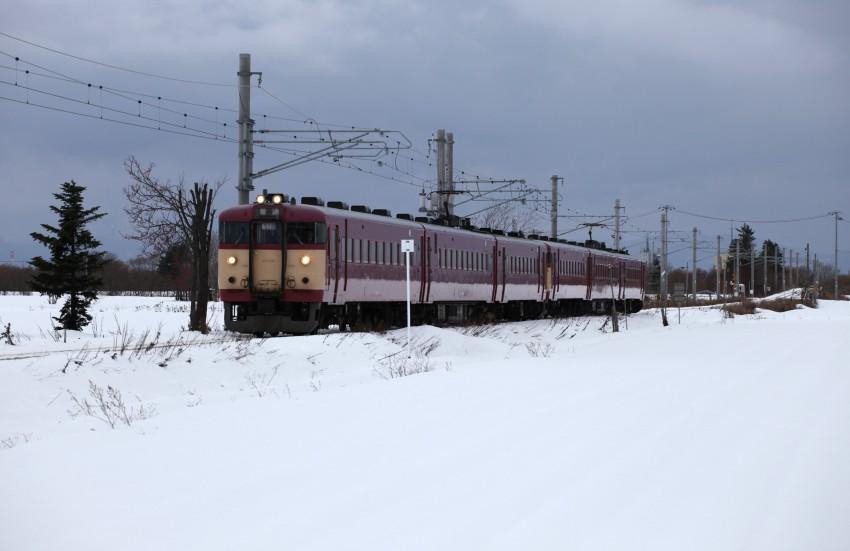 S-110IMG_7587-2.jpg
