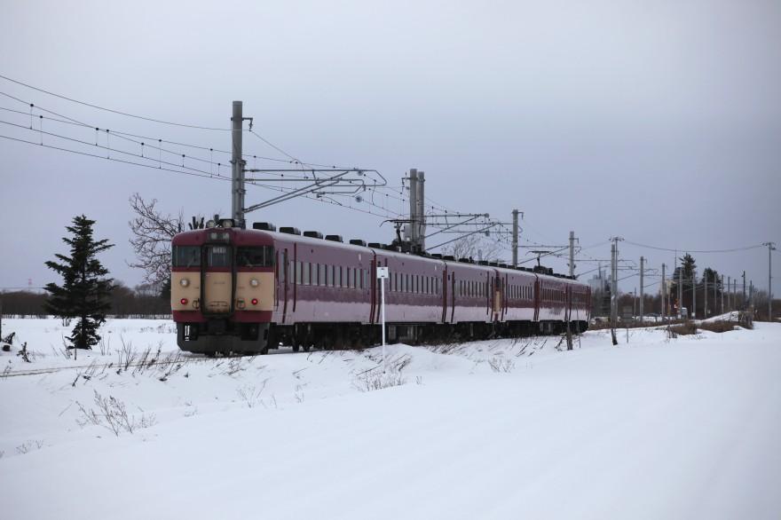 S-110IMG_7595-2.jpg