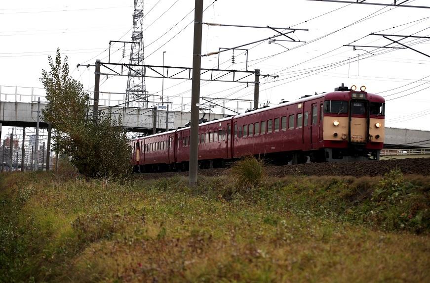 S-110IMG_7602-2.jpg