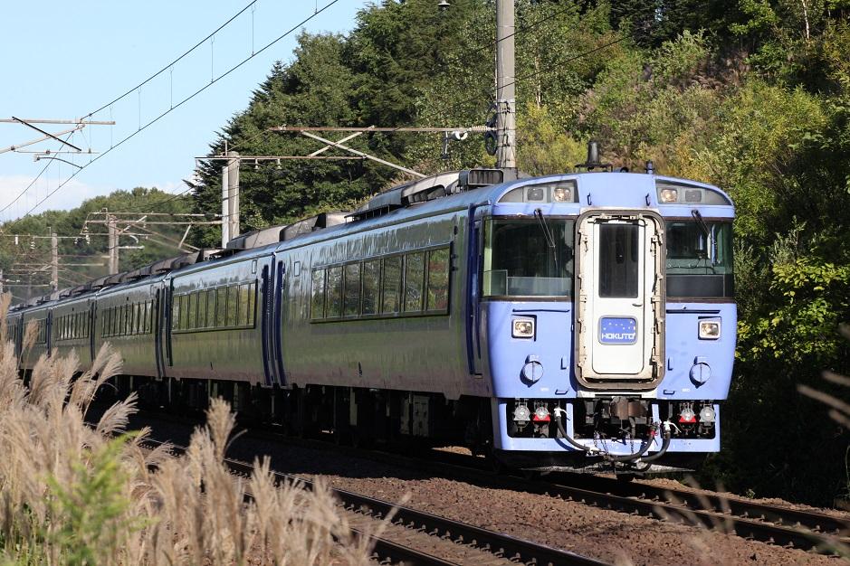 rinjihokutoIMG_6770-1.jpg