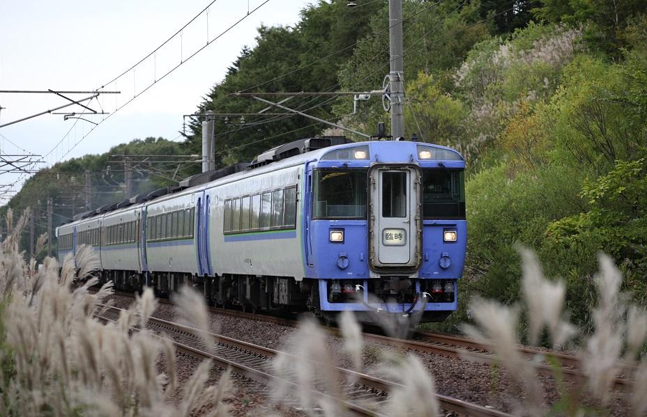 rinjihokutoIMG_6804-3.jpg