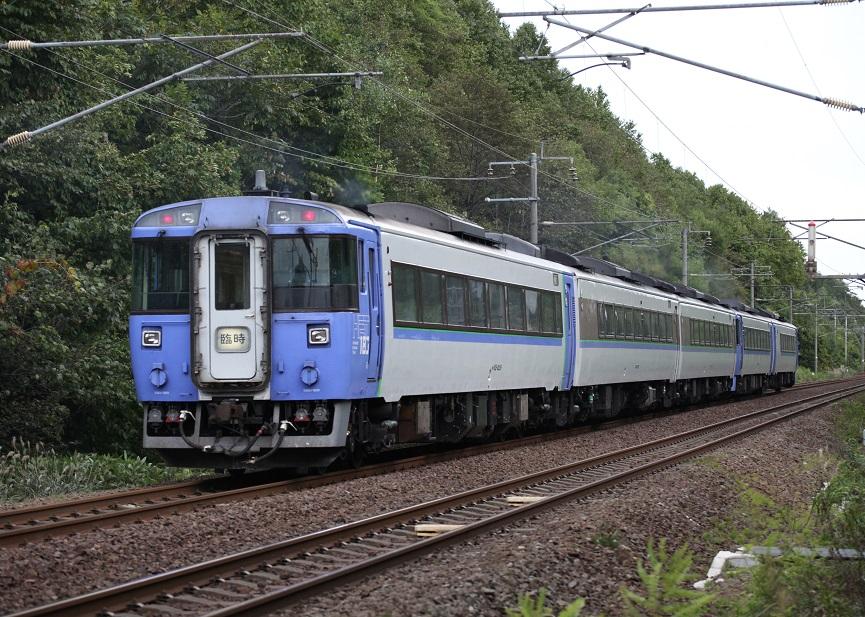 rinjihokutoIMG_6805-3.jpg