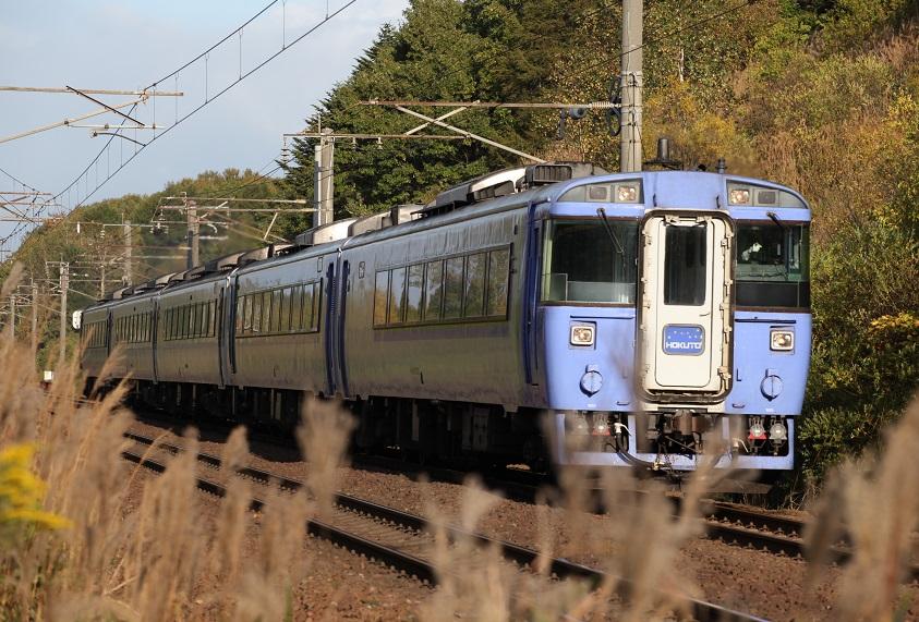 rinjihokutoIMG_7150-3.jpg