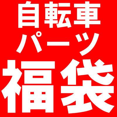 pbuku001.jpg