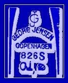 1909-1914.jpg
