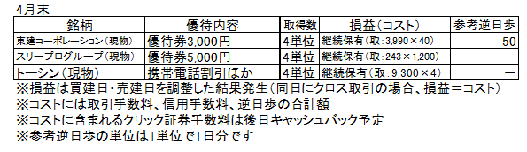 20130428073345877.png